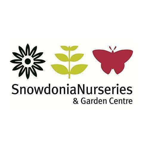 Snowdonia Nurseries & Garden Centre, Glan Conwy