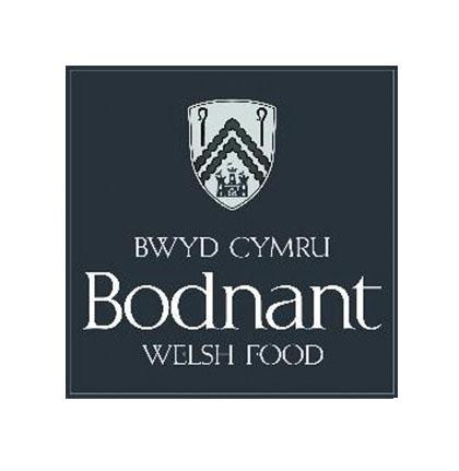 Bodnant Welsh Food
