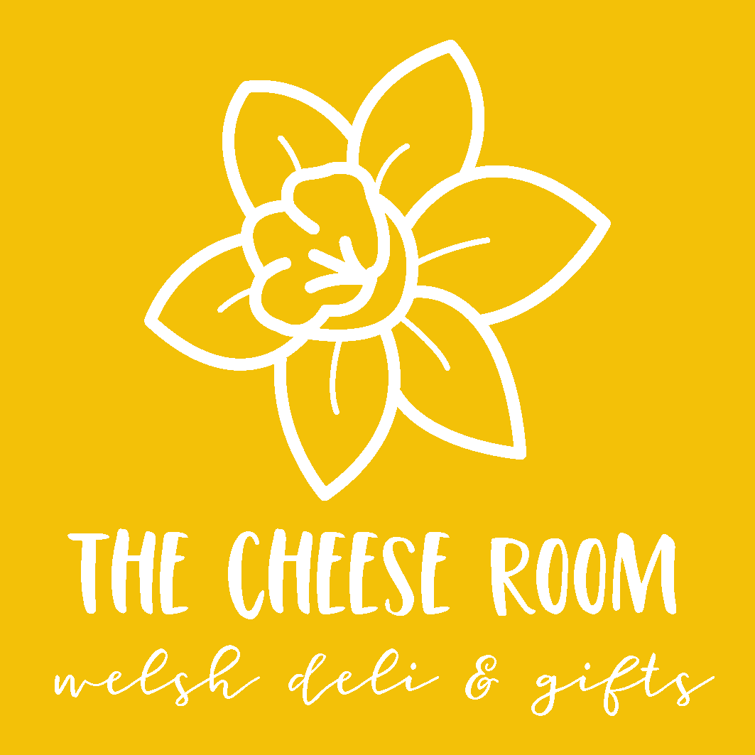 The Cheese Room, Conwy