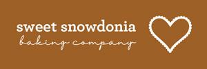 Sweet Snowdonia